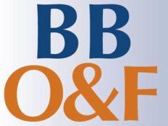 BBO&F BREDA