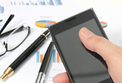 Bedrijfsoverdracht ICT Management